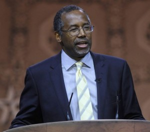 5_262014_dr-ben-carson-at-po8201_s640x564