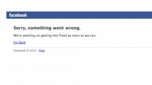 HT_Facebook_down_MT_140801_16x9_992