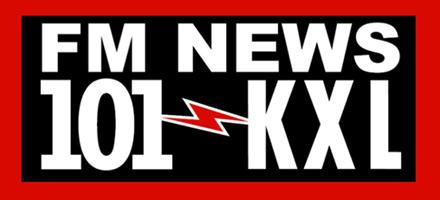kxl-logo-sm