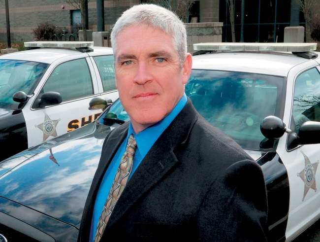Sheriff-Dave-Daniel