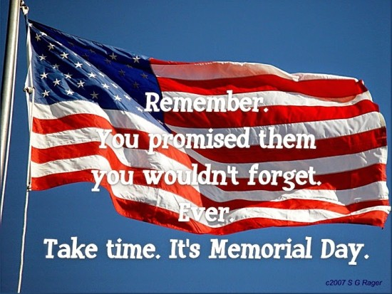 Memorial-Day-Date-2015-Whens-History-First-Facts-Origin-Meaning