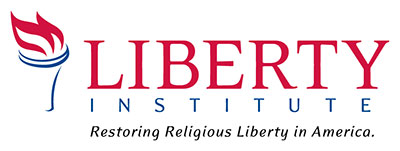 Photo: Liberty Institute