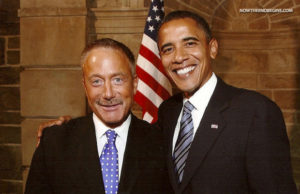 terry bean and obama human-rights-campaign-founder-terry-bean-obama-supporter-charged-gay-rape-15-year-old-boy-lgbt-nambla