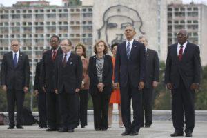 obama-che-poster